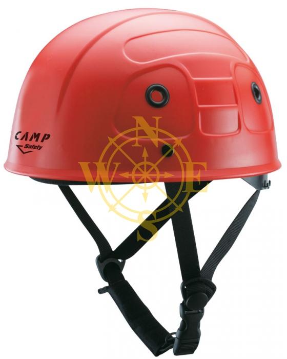 Каска альпинистская / Helmets alpinism Camp Safety