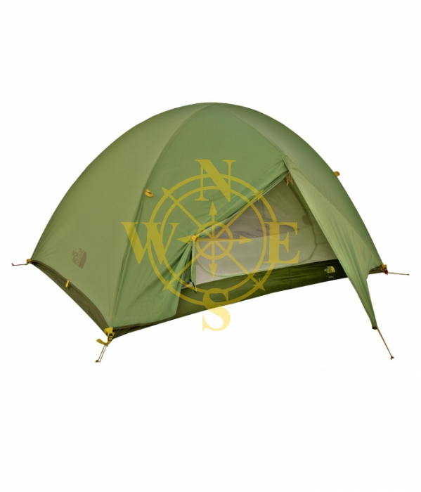 Палатка треккинговая/Tent trekkingThe Nord Face Roch (2-мест./2 per.)
