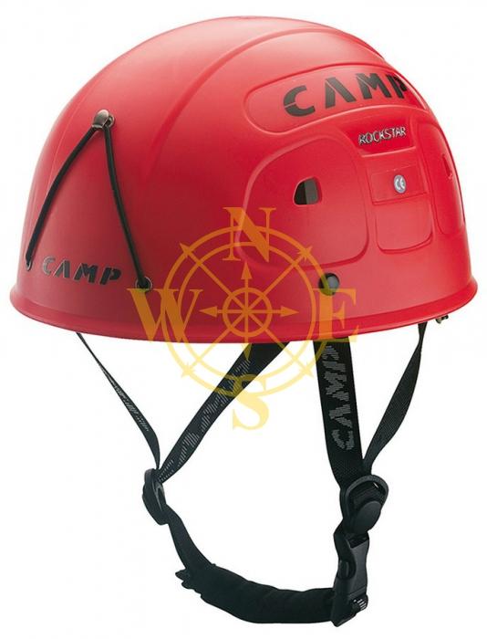 Каска альпинистская / Helmets alpinism Camp Rock Star