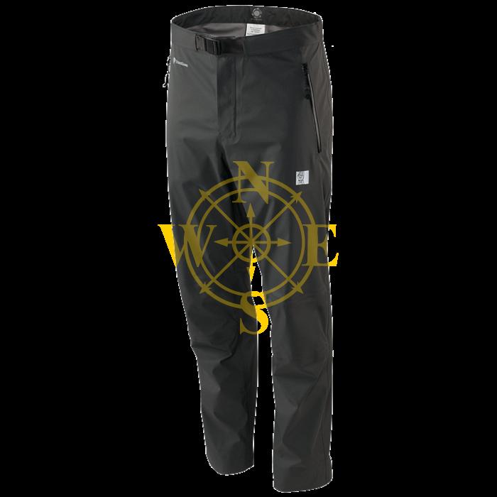 Брюки мембранные/Pants Membrane Sivera