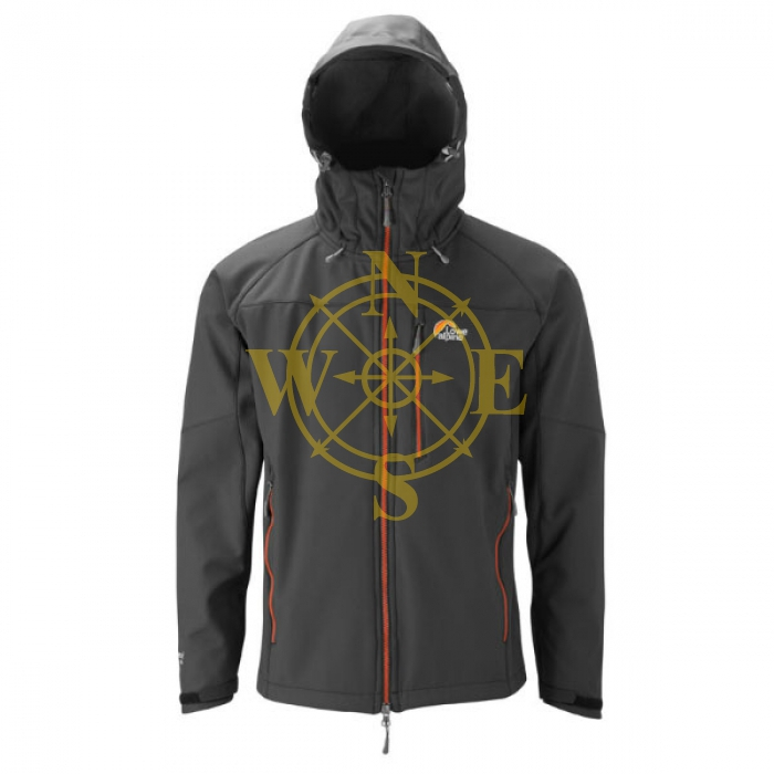 Куртка мембранная/Membrane Jacket Lowe Alpine
