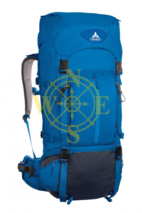 Рюкзак/Bag 50-90л Vaude