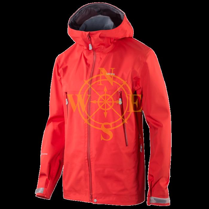 Куртка мембранная/Membrane Jacket Sivera