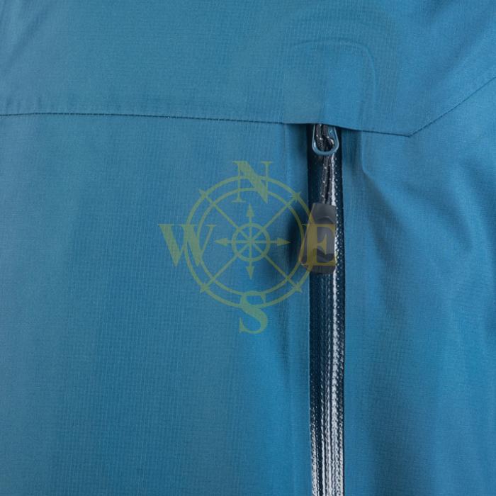 Куртка мембранная/Membrane Jacket Sivera Емурлук 2.2