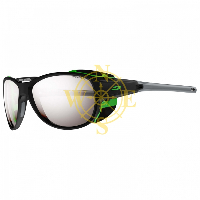 Очки альпинистские/Sun glasses Booble