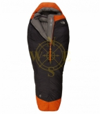 Спальный мешок пух/Sleeping Bag down comfort -11C The North Face Inferno -29C