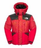 Пуховка высотная/Down Jacket The North Face