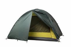 Палатка треккинговая/Tent trekking