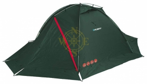 Палатка экстремальная/Tent extremeHucky Falcon (2-мест./2 per.)