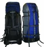 Рюкзак/Bag Шерп 100 PRO, 100 л.