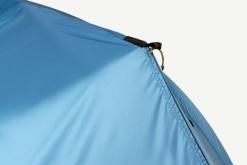 "Палатка треккинговая/Tent trekking""Ладога 2"" (2/3-мест./2/3 per.)"