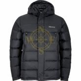 Пуховка высотная/Down Jacket Marmot