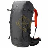 Рюкзак/Bag 50-90л Jack Wolfskin