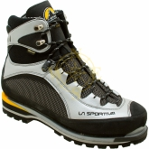Ботинки одинарные утепленные/Technical mountaineering boots insulated La Sportiva Trango extrem