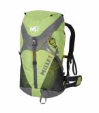Рюкзак/Bag 50-90л Millet