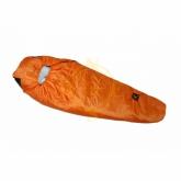 Спальный мешок синтетика/Sleeping Bag comfort -1C Talberg