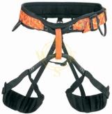 Беседка(страховочная система)/Harness Alpine Equipment