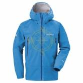 Куртка мембранная/Membrane Jacket Montbell