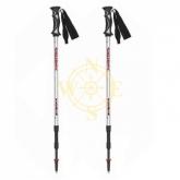 Палки телескопические / Trekking Poles Masters Sherpa