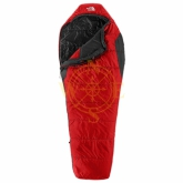 Спальный мешок синтетика/Sleeping Bag comfort -5C The North Face Aleutian